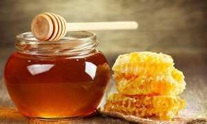 Как правильно и с пользой применять продукцию пчеловодства